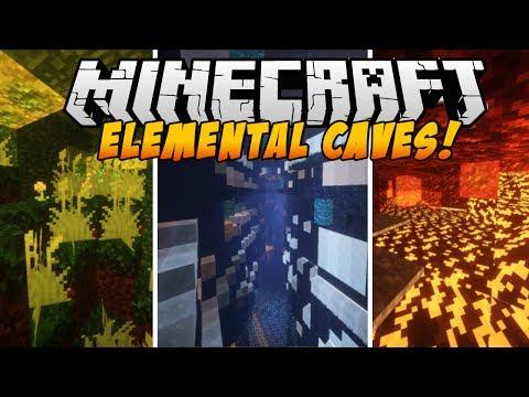 Скачать SavannaBiome для Minecraft
