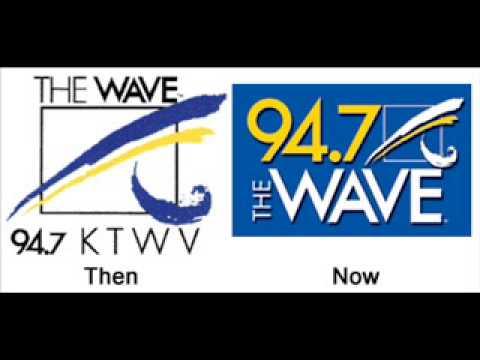 KTWV 94.7 Los Angeles