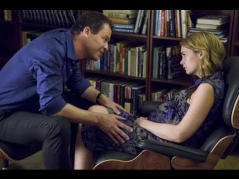 The Affair Season 2 Episode 7 Review & After Show   AfterBuzz TV