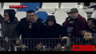 Video Gol Pertandingan SPAL 2013 vs Cittadella