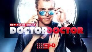 Doctor Doctor Trailer (Nic da Silva)
