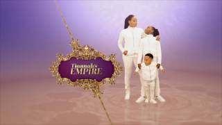 TIANNAH'S EMPIRE EPISODE 11