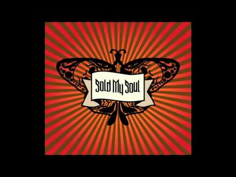 Sold My Soul - 04 - One 2 Seven