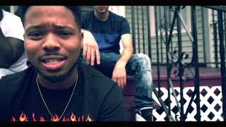 Killa Cam Bodak Yellow Remix [Directed I Shot By Blayke Bz](Music Video)