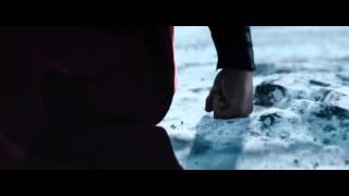 Trailer 2 Dublado Super-Homem - O Homem de Aço | Novo filme do Superman