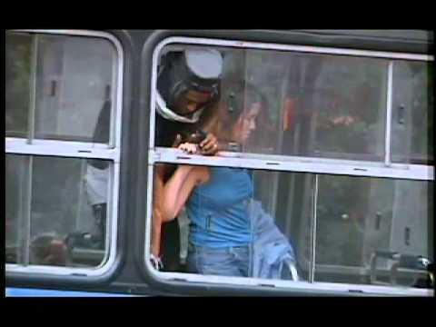 Trailer do filme Ônibus 174