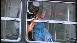 IDFA 2011 | Trailer | Bus 174
