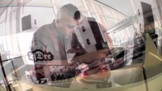 Gambar cover DJ Dre @ Ghost Bar Dallas