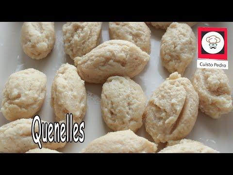 recette-facile-et-rapide-quenelles-au-thermomix-tm5