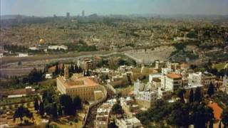 Jerusalem | Filmed in Imax 3D [HD]