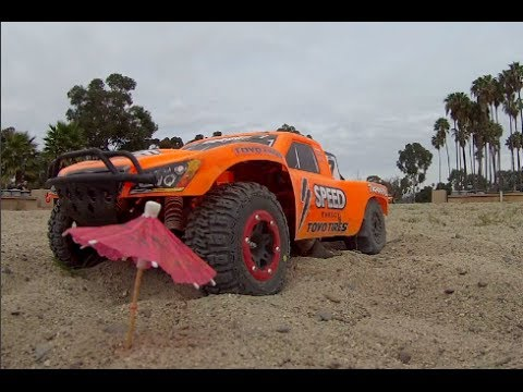 NEW slash 2wd final build video! | FunnyCat TV