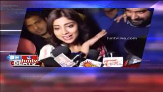 News Beats | Gautamiputra Satakarni Team Response | SS Rajamouli Praises Krish | HMTV