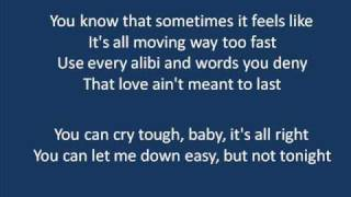 Ashley tisdale-Shadows of the night - Picture this! [full song with lyrics]