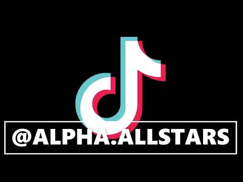Alpha Learning Academy TikTok Tuesday Promo Vid