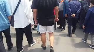 신설동 풍물시장 근처 (3) 20200604