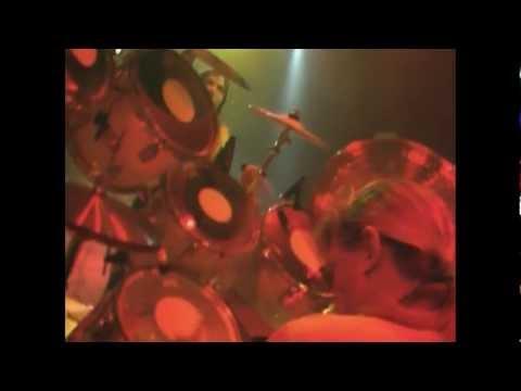 11 Iron Maiden  The Clairvoyant  MAIDEN ENGLAND  1988