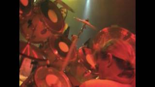 11. Iron Maiden - The Clairvoyant - MAIDEN ENGLAND - 1988