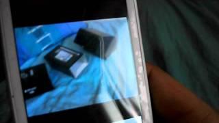 i phone 5 yeni tasarım inceleme ve sipariş