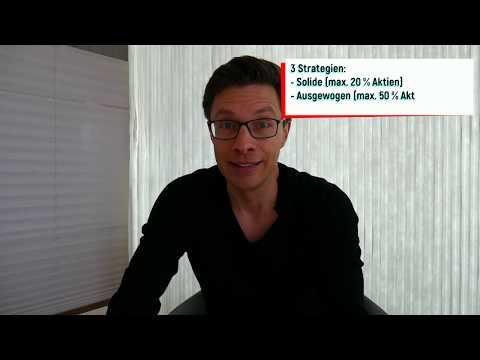 DADAT Online Vermögensverwaltung ab 15000 €
