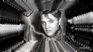 Elvis Presley - Just For Old Time