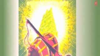 Sri Mahaganapathim Bhaje | Auspicious Nadaswaram | (Indian Classical Instrumental)