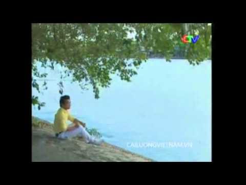Chiều Sông Trẹm - Trần Thanh Cường