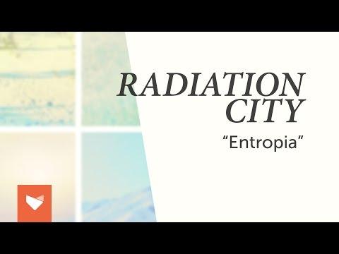 Radiation City - Entropia mp3