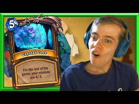 Why Quest Rogue Will Still Dominate After The Nerf (Upcoming Balance Patch Thoughts)