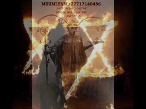Queanbeyan,black magic love spells in Tamworth,Swaziland,Wagga Wagga,Australia capital territory,
