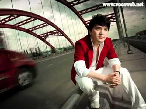 Karaoke Goi do   Duong Ngoc Thai   YouTube