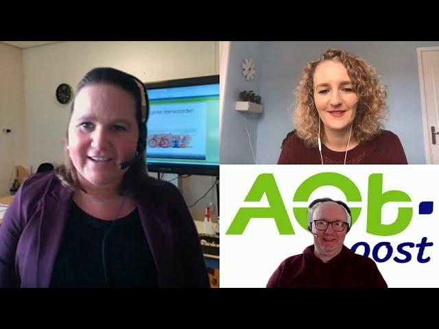 Podcast Onderwijsnieuws: vrijheid van meningsuiting, regio scholensluiting, eindejaarsuitkering PO
