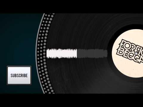 DJ Nonames presents - Foreign Beggars - Prototype Radio Mix