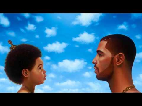 Youtube Pound Cake Drake Instrumental