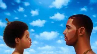Drake - Pound Cake Instrumental 1 HOUR VERSION