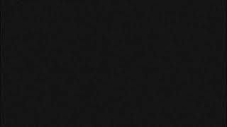 Preview of stream Périphérique Nord Lyon - Luizet