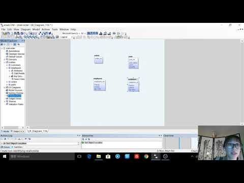 Extra credit labs for DBMS course-chapter 1