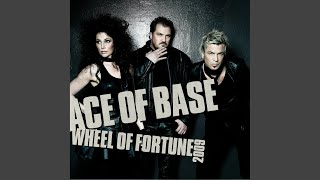 Provided to YouTube by [Merlin] Playground Music Scandinavia Wheel ...