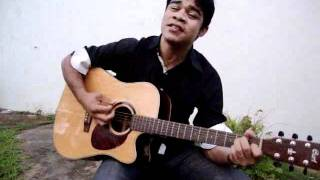 Baixar Samuel Mariano - Saudade de você (Alpha Record's Produções)