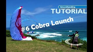 #6 Cobralaunch -english subtitles-