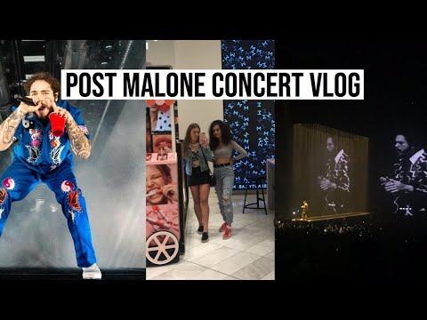 vlog/grwm-for-post-malone-concert