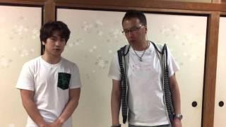 「本物のつか芝居は、こうやって作られる。」第2話 永池南津子 動画 14