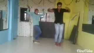 New haryanvi dance song mare gaam ka paani
