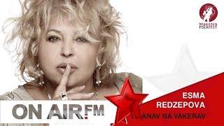 Esma Redzepova - To anav na vakerav