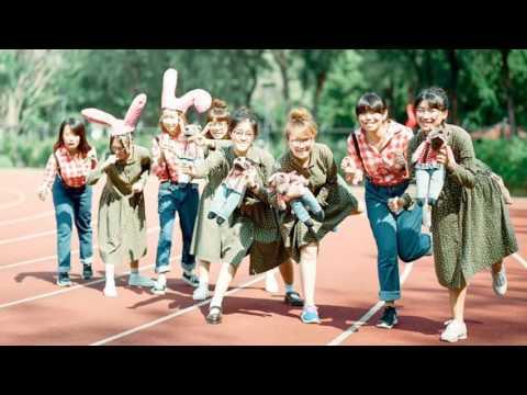 """賽馬會""""創不同""""學院 人人學校 公開課1- 劉天明 JC MS 2016 The Dream School Open Class 1- LAU Tin-ming"""
