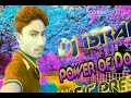 Ab deware manaihe Suhag Ratiya dj israphil shashi style mixing