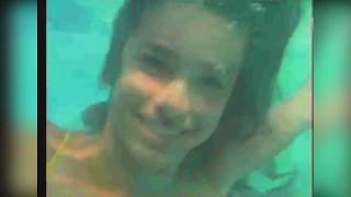 Bibi Gaytan / Tan Solo Una Mujer (Video Oficial) HD