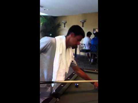 Viktor Troicki Angry: Youre an Idiot, the worst ever! Wimbledon 2016 Rage HD
