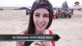 Round 3 - Network Automotive's Full Stock Trucks - Lucas Oil Regional Off Road AZ