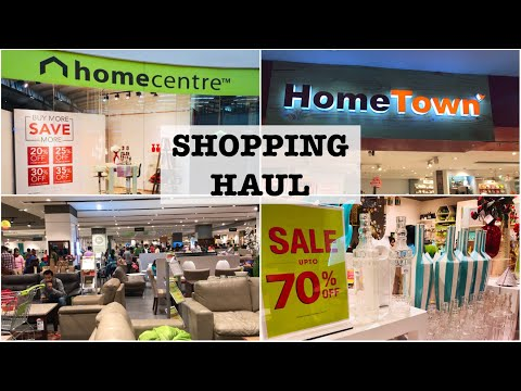 HOME CENTRE   HOME TOWN   SHOPPING HUAL   STORE TOUR   WHICH ONE IS BETTER & CHEAPER ???