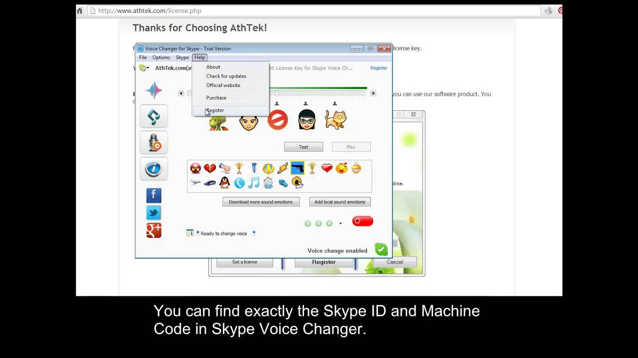 Voicemod pro license code | Voicemod Pro License Key